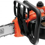 BLACK & DECKER GKC1825L20-QW