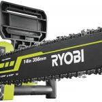 Ryobi RCS935B